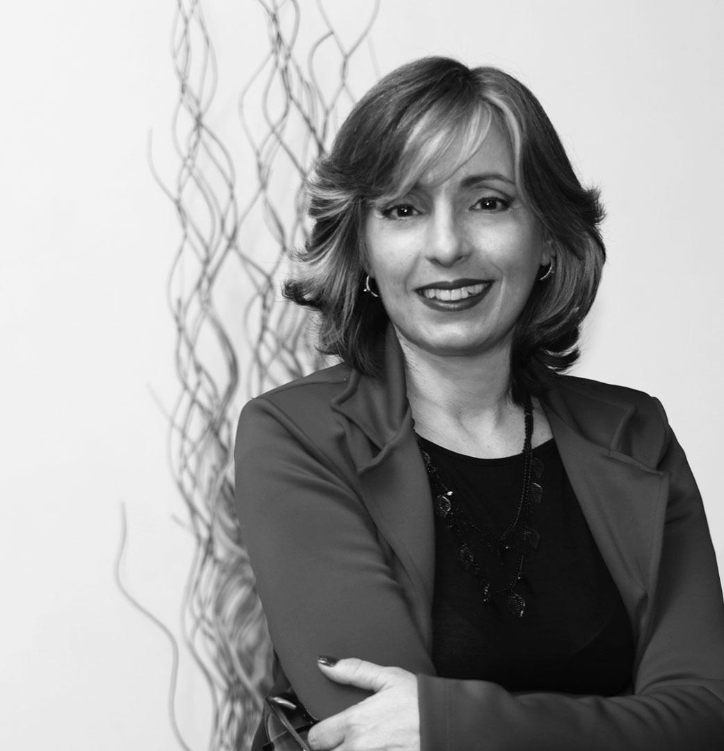 Vera Grigolli